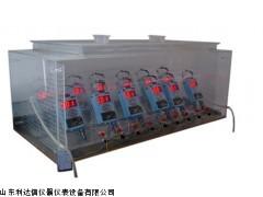 LDX-CQM1-KX1 厂家直销 气体扩散箱新款