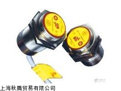 优惠销售BTI位置传感器