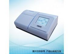 GDYN-308SA农药残毒快速检测仪(8通道)