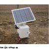 TSQX001土壤水分观测站,无线传输,太阳能供电,高精度