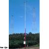 NLQX014农林小气候信息采集系统,农林气象站厂家