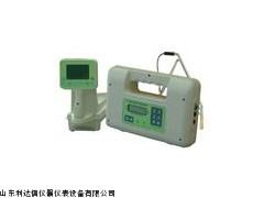 LDX-JLC-SL-580A 厂家直销 多功能地下管线探测仪新款
