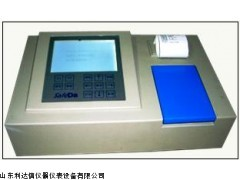 半价优惠病害肉检测仪新款 LDX-SBD-6031