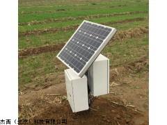灌溉气象站,土壤湿度温度观测站,土壤灌溉自动气象站
