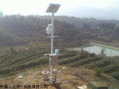 NZQX009农业无线综合气象监测站,农业气象监测站厂家