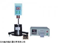 NDJ-1C型布氏旋转粘度计,粘度计价格