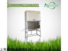 BSC-1300IIA2(紧凑型)生物安全柜,A2生物安全柜