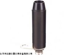 半价优惠 光电传感器新款LDX-NDZ-RL-1