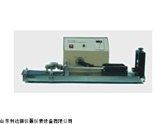 厂家直销 织物耐摩擦色牢度试验仪新款LDX-QD-LFY-3