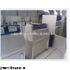 紫外線耐氣候試驗箱價格,北京紫外線耐氣候試驗箱價格