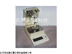 全国包邮玉米快速水分测定仪新款LDX-XJ3-JT-60