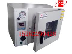 DZG-6020真空箱实验用小型真空干燥箱