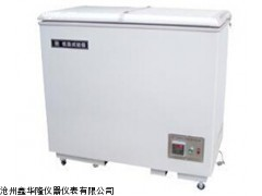 低温试验箱 , 低温试验箱厂家
