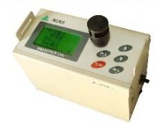 粉尘浓度测量仪 室内空气极速快三检测仪 可吸入颗粒物浓度检测仪