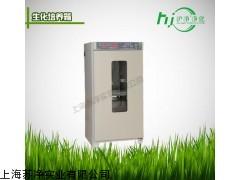 SPX-100B-Z生化培养箱,100升生化培养箱
