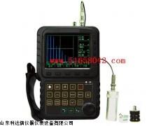 半价优惠超声波探伤仪厂家直销LDX-LY-LUT500