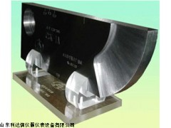 半价优惠超声波探伤试块厂家直销LDX-LY-CSK-IA