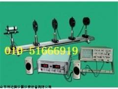 半价优惠电光调制实验仪新款LDX-DGT-1