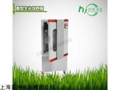 新型程控生化培养箱BSP-100