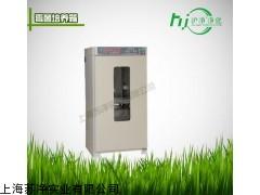 现货供应霉菌培养箱MJX-250B-Z