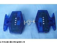 LDX-US 1007  半价优惠 力传感器新款