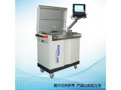 GDYQ-300M集成式食品安全快检系统