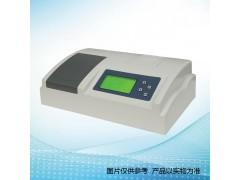GDYQ-100M多参数食品安全分析仪(12个参数)