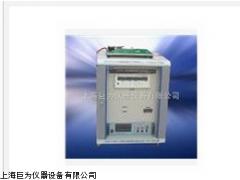 JW-WS-08升温试验机,上海JW-WS-08升温试验机
