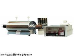 半价优惠快速自动测氢仪 新款LDX-HY-KZCH-2