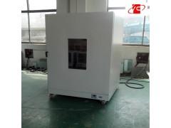 【1600L干燥箱】数显高温烘房定制超大体积烘箱厂家供应