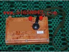 LDX-SWM-MFB100 半价优惠电容发爆器新款