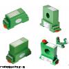 CE-IJ03,CE-IJ03-34ES3交流电流隔离传感器