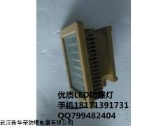 TGF769-L70 LED防爆泛光灯,led防爆灯