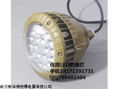 BC9501-L40 LED防爆投光燈 60W 25W
