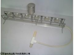 XC-6细菌过滤器厂家,细菌过滤检测仪价格