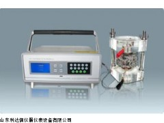 包邮 氯离子扩散系数测定仪新款LDX-NE-NEL-PD