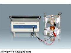 半价优惠 氯离子扩散系数测定仪新款LDX-NE-NEL-P