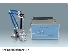 半价优惠氯离子含量检测仪器新款LDX-NE-NCL-AC