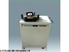 厂家直销 混凝土真空饱水设备新款LDX-NE-NEL-VJA