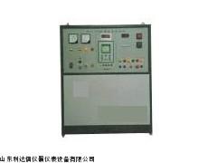 包邮匝间耐压测试仪新款LDX-SHF-RZJ-30A