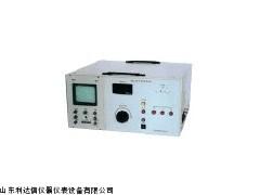 包邮匝间耐压测试仪新款LDX-SHF-RZJ-