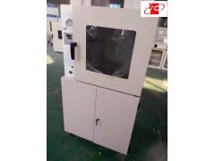 DZG-6050SA 化学真空干燥箱
