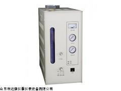 半价优惠氧气发生器新款LDX-O-600