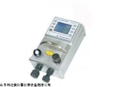 批发零售 数字压力计新款LDX-JH-HR-YBS-WS