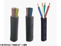 HYAT53充油通信电缆技术参数