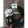 SPZ3175LW空调机皮带,SPZ3175LW
