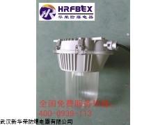 zl8802-j70w防眩泛光工作灯 全方位泛光工作灯