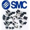 SMC氣動元件,SMC電磁閥SY5120-4LZE-01