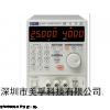 QL355T英国TTI直流电源深圳地区销售