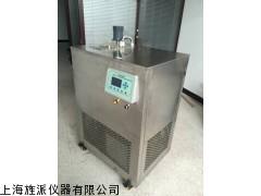 标准恒温油槽检定油槽高精度油槽